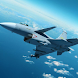 Cool Aeroplane Wallpaper 4