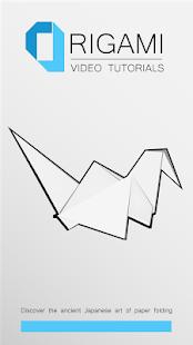 博客來-趣味摺紙大全集:完整收錄157件超人氣摺紙動物&紙玩具