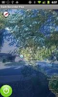 Screenshot of Car Dash Video Recorder +