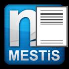 MESTIS MEMO icon
