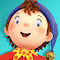Noddy™ First Steps 1.1 Apk