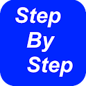 영어회화 하루 Step By Step Lite icon