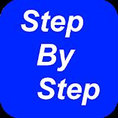 영어회화 하루 Step By Step Lite
