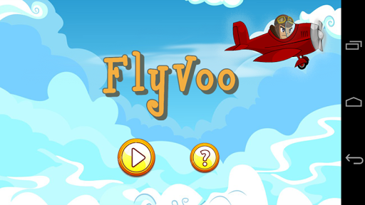 FlyVoo