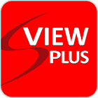 S View Plus icon