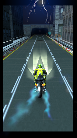 moto speed game 1.0.1 screenshot 639649