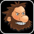 Angry Joe icon