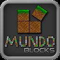 Mundo Blocks