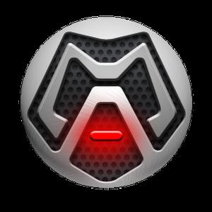 AppMonster Pro Backup Restore v3.3.3 [Patched] Apk App