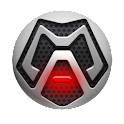 AppMonster Pro Backup Restore logo