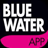 Blue Water App