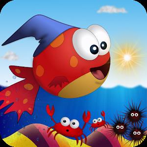 Jump & Splash 休閒 App Store-癮科技App