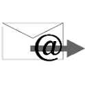 sms2smtp standard icon
