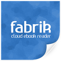 Fabrik Cloud Reader Stories icon