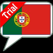 SVOX Portuguese Catarina Trial