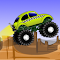Monster Truck Havoc 1.07 Apk