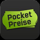 Pocket Preise - Preisvergleich