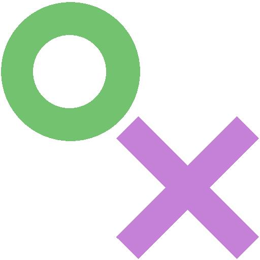 Crossroad OX 休閒 App LOGO-硬是要APP