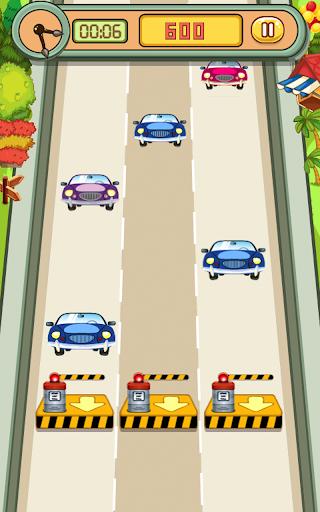 無料休闲Appの車のパズルゲーム (車のブロック解除)|記事Game