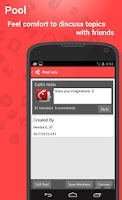 Screenshot of Catfiz Messenger