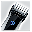 Hair Clipper 1.5.1 APK for Android