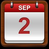 Vietnam Calendar 2014