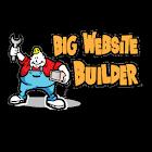Create Website Now icon