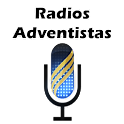 Radios Adventistas icon