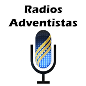 Adventist radio