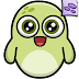 Joy - Virtual Pet Game