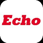 Southend & Basildon Echo