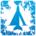 The Avion icon