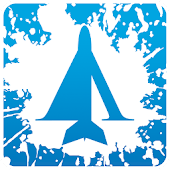 The Avion