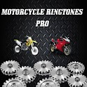Motorcycle Ringtones logo