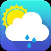 النشرة الجوية: الطقس العربي