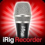 iRig Recorder v1.1.3