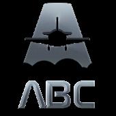 ABC - WoWP
