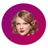 Taylor Swift - Pop Star