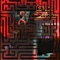 Cave of Unimaginings icon