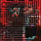 Cave of Unimaginings