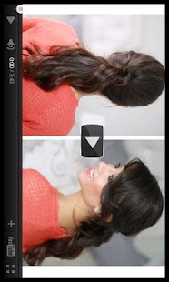 How to Make Your Hair Look Fab - screenshot thumbnail