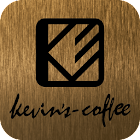 Kevin's Coffee凱文咖啡 icon