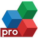 OfficeSuite Pro 7 (Trial) logo