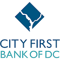 City First Bank Mobile icon