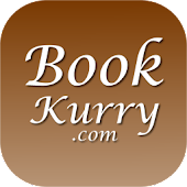 Bookkurry Digital Bookstore