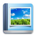 ASUS Gallery icon