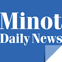 Minot Daily News icon