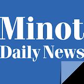 Minot Daily News