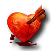 Affinity Love Calculator
