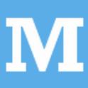 Mobidiom Informations logo